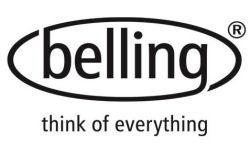 bellings3