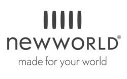 newworld-logos7