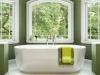 green-bath-no-ks