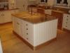 Hull kitchens