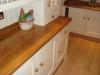 Kitchen in Hull