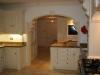 francis-kitchen-005