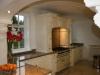 francis-kitchen-008