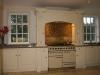 francis-kitchen-013