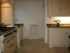 francis-kitchen-016