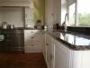kitchen Hull bespoke