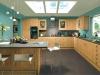 Flaxley Lancaster Oak