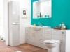 nvc1-white-high-gloss-life-632x800