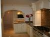 francis-kitchen-011