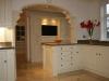 francis-kitchen-012