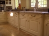 kitchen-photos-011
