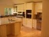 kitchen-photos-014