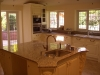 kitchen-photos-015