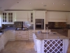 kitchen-photos-020