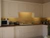 kitchens-020