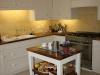 kitchens-038