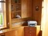 kitchens-049