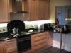 photos-kitchen-slights-001