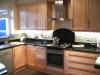 photos-kitchen-slights-002