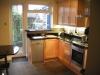 photos-kitchen-slights-004