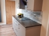 KitchenUnitsInHull