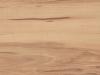 apple-wood-extramatt