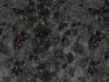 black-quasar-crystal