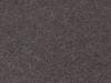 brown-cement-riverwash