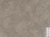 grey-natural-stone-roche
