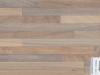 grey-woodblock-extramatt