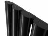 black-d1-800x800