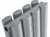 d2-silver-800x800